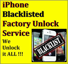 SPRINT IPHONE 7 -7 PLUS FACTORY UNLOCK CODE SERVICE: EXPRESS PREMIUM - ALL IMEI
