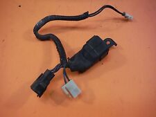 Miatamecca Used A/C Wire Loom & Relay Fits some 91-93 Miata MX5 B45867740 OEM