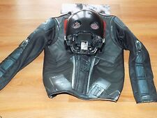 Size 4-6 Disney Star Wars Rogue One K 2S0 Costume Shirt Top Mask Hand Pieces New
