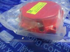 A860-2020-T301 Fanuc Encoder **New**