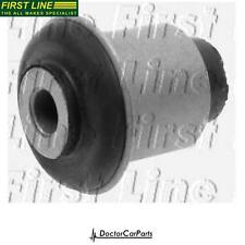 Suspension Arm Bush Front//Lower for HONDA ACCORD 2.0 2.4 03-08 K20A6 K24A FL