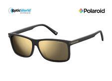 cbbac597a786 POLAROID - PLD 2075 S X Designer Sunglasses with Case (All Colours)