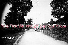 BK 20 - Hurst, Berkshire c1921 - 6x4 Photo