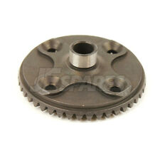 Team Durango: ligero Diff Ring Gear 43t (Dnx408) td310222
