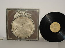 Nitty Gritty Dirt Band Symphonion Dream 1975 LP Linda Ronstadt Hey Good Lookin