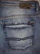 BUFFALO by DAVID BITTON men's Jeans Game 40 x 25 NICE