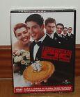American Pie 3 - Was Ein Hochzeit - DVD - Versiegelt - Neu - Komödie - Humor