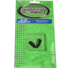 Muzzy Bowfishing Replacement Points - Gar Tip (2 per pack) 1050 #01050