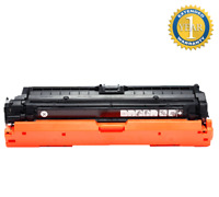Toner for Samsung ProXpress C3060FW C3010DW C3060 C3010 CLT-K503L   Black