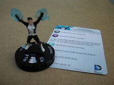 Nr 001 COSMIC BOY             +CARD /  DC HEROCLIX