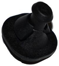 BMW Filtre à air Cleaner Box Intake Joint O-Anneau Joint D/'étanchéité 13711720540