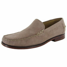Cole Haan Loafers & Slip Ons Leather 12 Casual Shoes for Men