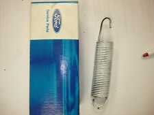 NOS 1968 Ford Truck Clutch Pedal Release Return Spring