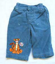 Baby Boys' Novelty/Cartoon Trousers & Shorts 0-24 Months