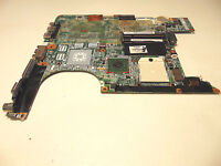 HP Pavilion DV6000 DV6700 DV6800 DV6900 AMD Laptop Motherboard 459565-001