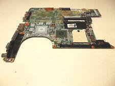 HP Pavilion DV6000 DV6700 DV6800 DV6900 AMD Laptop Motherboard 459565-001