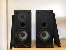 Westlake Audio LC 5.75 Compact studio Moniteur (paire = 2 pièces) New top rar