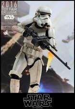 Hot Toys VGM23 Star Wars Battlefront Jumptrooper