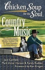Country Music The Inspirational Stories Behind 101 of Your Favorite Country Song