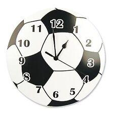 Reloj de pared estándar