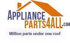 appliancepartsforall