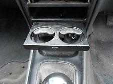 1997 Hyundai Lantra J2 Cup Holder S/N# V7076 BK5027