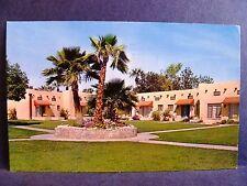 Postcard AZ Phoenix Litchfield Park The Wigwam Country Club Resort