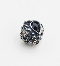 Diamond Onyx Fashion Jewelry Ebay