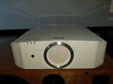 JVC DLA-X3 LCoS Proiettore