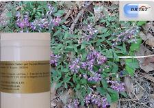 DR T&T  Corydalis Tuber yan hu suo Rhizoma Corydalis vege capsules x60