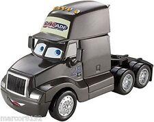 Disney Pixar Cars 155 Die-Cast Car Eric Roadales Nitroade Deluxe Over Size New