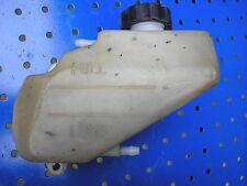 Contenitore di compensazione FZ 750 RADIATORE COOLER RADIATOR RADIATEUR RADIADOR RADIATORE 2