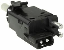 Brake Light Switch Wells SW8416