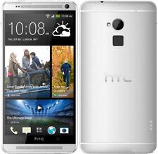 "Original HTC ONE MAX Unlocked Quad-core 5.9"" 2GB/16GB Android GPS WIFI Free Ship"
