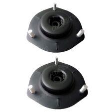 TSS-ACV40F Front Strut Mount Shock Absorber Support for TOYOTA LEXUS 48609-33210