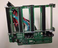 HP ProLiant 590515-001 DL580 / DL585 G7 Power Supply Backplane Unit 591202-001