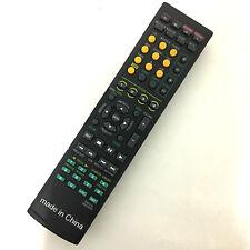 For YAMAHA HTR-6230 HTR-6130 RX-V450 RX-V650 RX-V730RDS Videodisc Remote Control