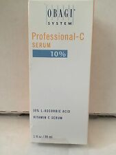 Obagi  C Serum 10 % Brand New in Box