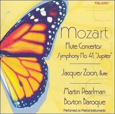 Boston Symphony Classical Music CDs & DVDs
