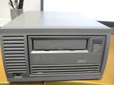 SUN 3800914-03 380-0914-03 LTO2 External Drive SG-XTAPLTO2-D-Z RoHS