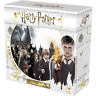 Harry Potter A Year at Hogwarts - Family Board Game - Gift Idea - NEW -