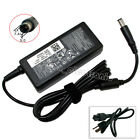 65W Genuine New Dell Inspiron 1525 1526 1545 PA-12 AC Adapter Charger Power Cord