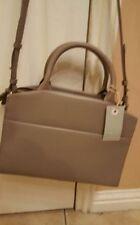 Radley Women's Zip Accessories Handbags