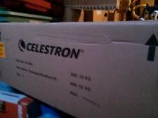 New Celestron NexStar 6Se telescope