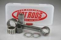 Hot Rods Connecting Rod Yamaha YFZ 450 2006-2013 #8641