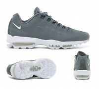 NIKE AIR MAX 95 ULTRA ESSENTIAL MENS TRAINER SIZES UK 6-11 BNIB