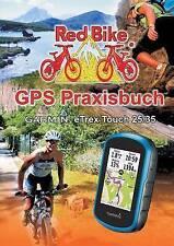 GPS Praxisbuch Garmin Etrex Touch by Books on Demand (Paperback, 2016)
