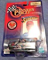 Dale Earnhardt Jr. 1999 Winners Circle ACDELCO SUPERMAN Monte Carlo 1/64  NASCAR