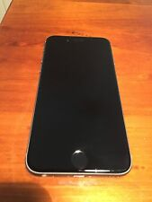 Apple iPhone 6 - 32GB - Space Gray (Sprint) Smartphone