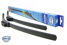 Jeep Cherokee 2014-ON alca front windscreen WIPERS 22''21'' SET OF 2